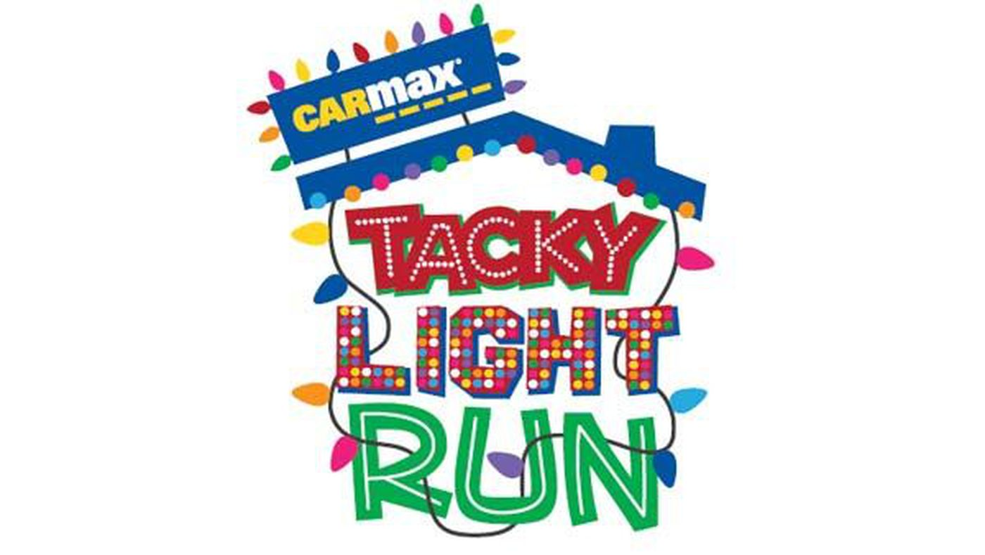 Midlothian Va Wwbt Break Out The Tinsel And Decorations Put On Your Favorite Ugly Sweater Because Sports Backers Carmax Are Teaming Up To