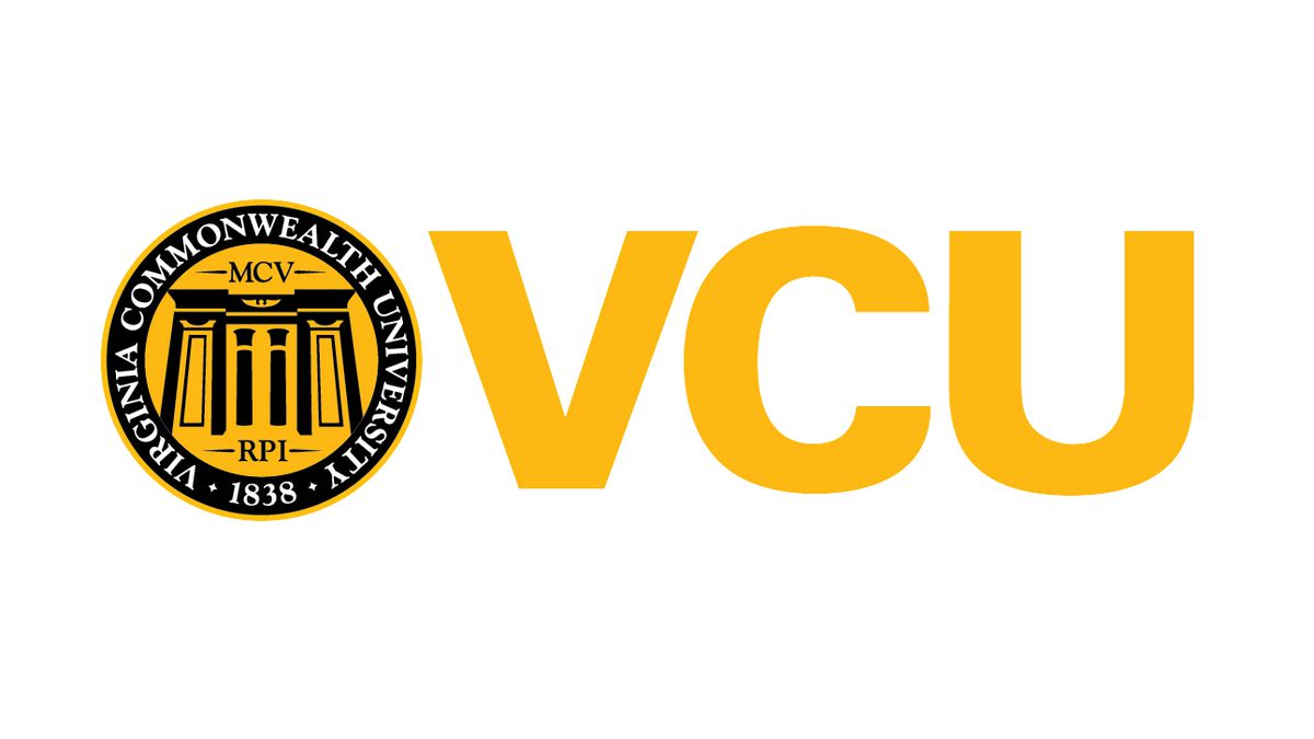 VCU lays out testing strategy ahead of school year