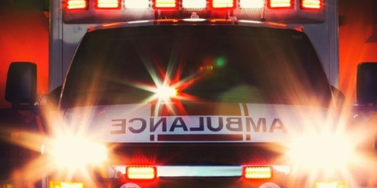 Child air-lifted after being seriously injured near Ashland Berry Farm