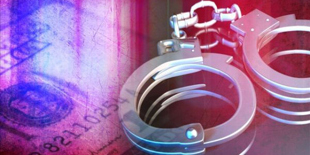 Former Virginia city employee charged with embezzlement