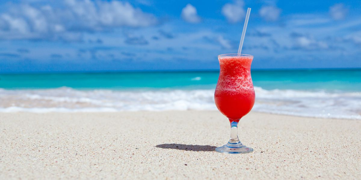 Planning a summer trip? Take these steps to avoid being scammed