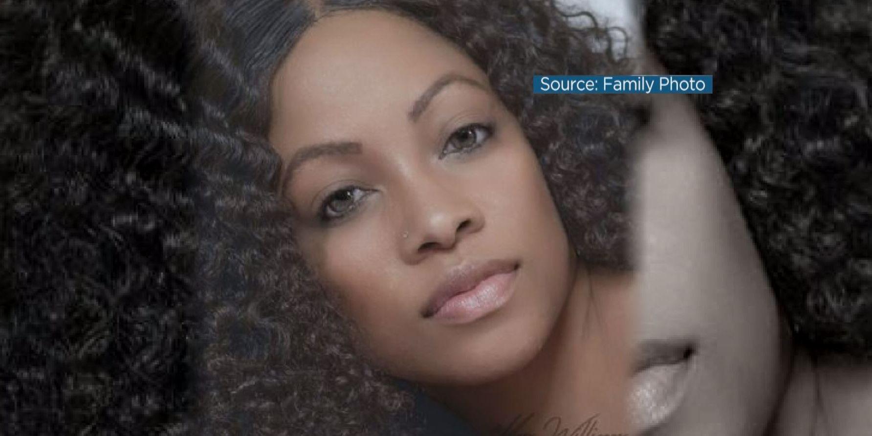 Community gathers to mourn slain Atlee Girl's Basketball coach