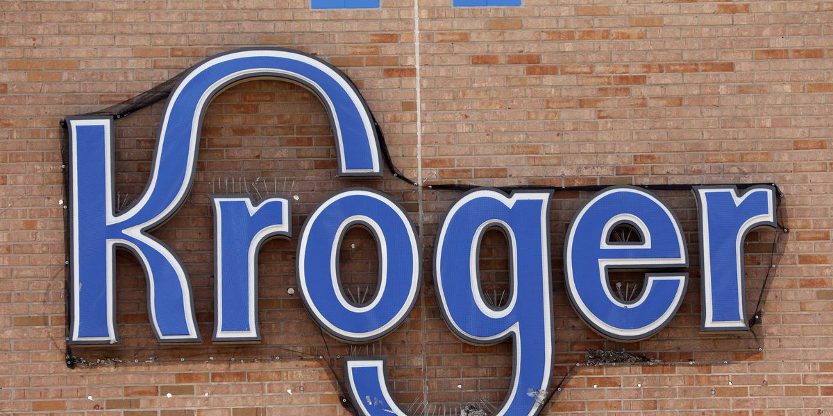 Henrico Kroger location to hold pet adoption event