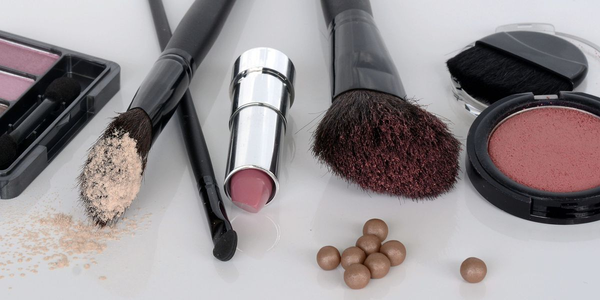 Virginia bans sale of newly animal-tested cosmetics