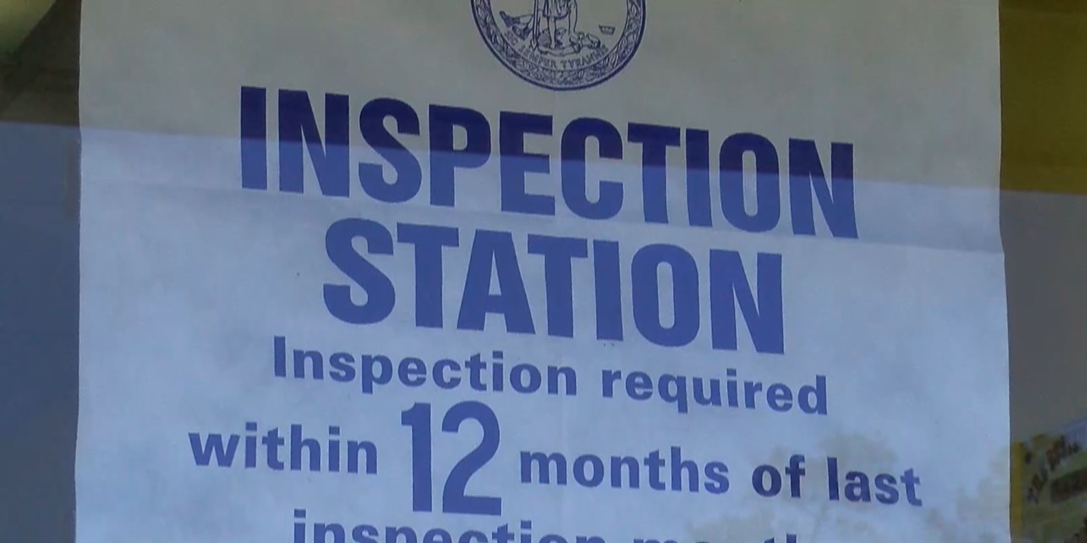 Mechanics react to Gov. Northam's proposal to eliminate state inspections