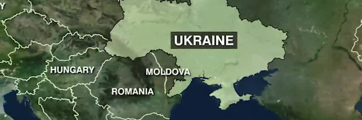 A closer look at US aid to Ukraine