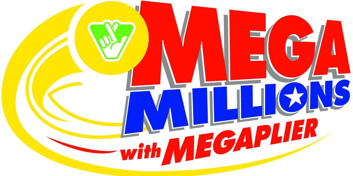 $1.6 BILLION: Mega Millions jackpot grows; Powerball numbers announced