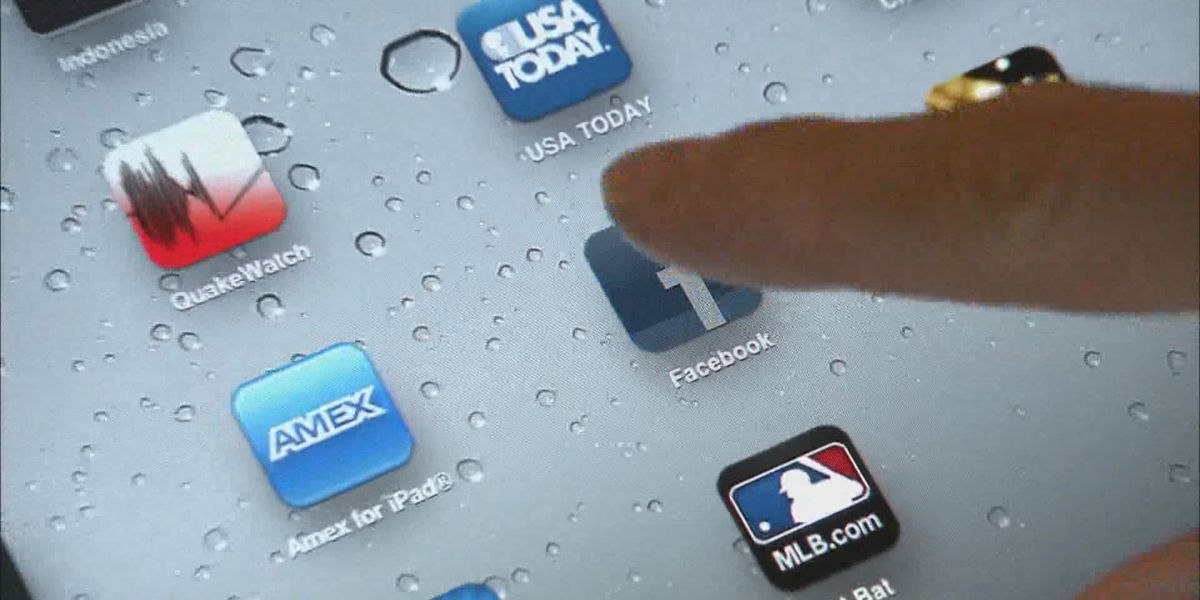 Push for social media regulations finds bipartisan support, experts urge caution