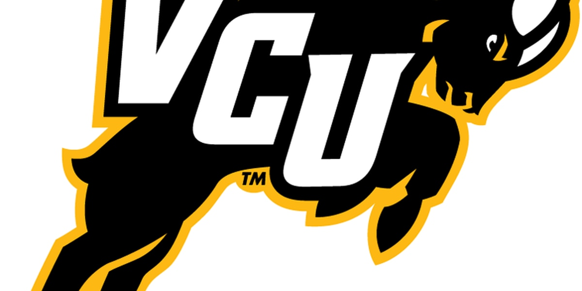 VCU loses to Dayton in OT but still grabs share of A10 title