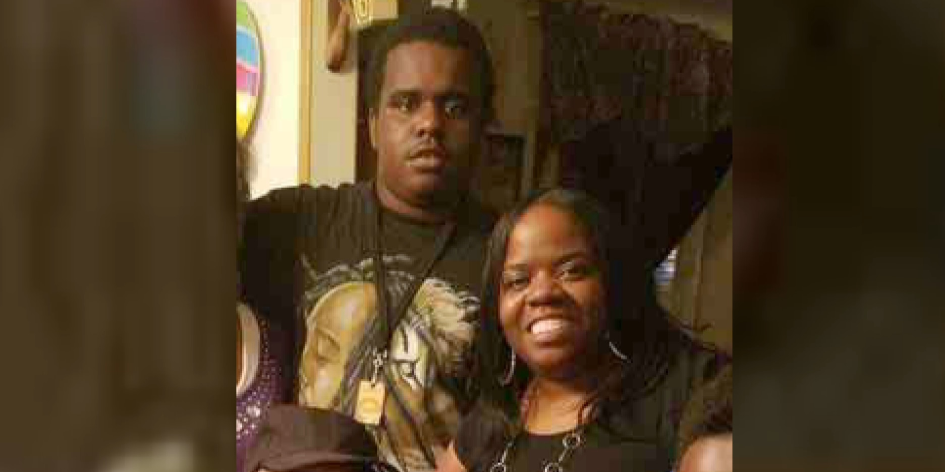 Funeral scheduled for Henrico mother, son killed in 3-vehicle crash
