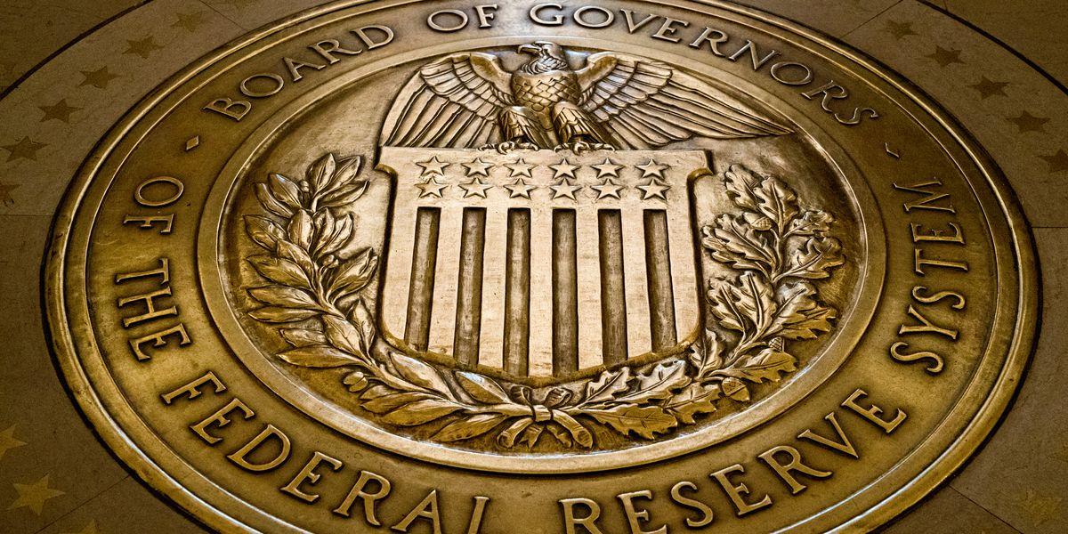 Senate confirms Kansas bank regulator Bowman for Fed board