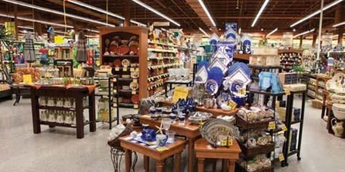 A number of national retailers will join Wegmans in Midlothian