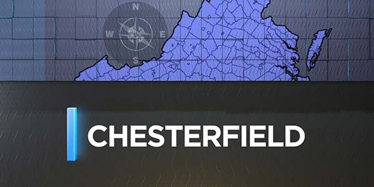 Woman dies due to injuries sustained in May Chesterfield crash