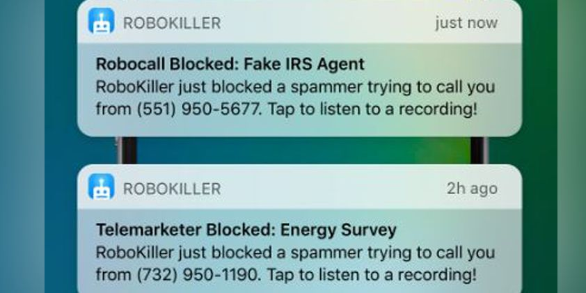 804 area code one of worst in country for robocalls