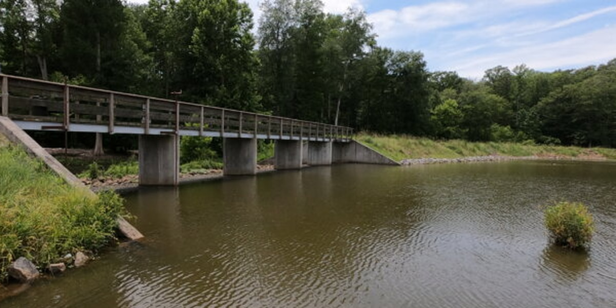 State Water Control Board turns down 'speculative' water permit request