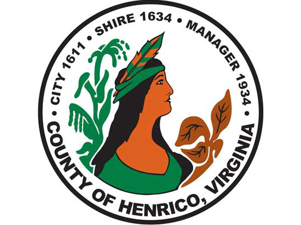 Henrico leaders approve contracts for improvements to County infrastructure