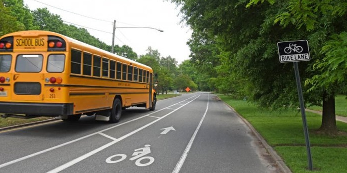 Budget, judges — and electric school buses? One last bus bill remains alive in the House.