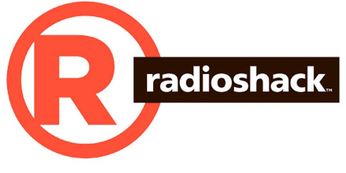 Struggling RadioShack turns 2 RVA stores into clearance stores