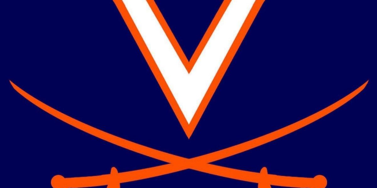 Virginia jumps on Hokies early in rivalry rout