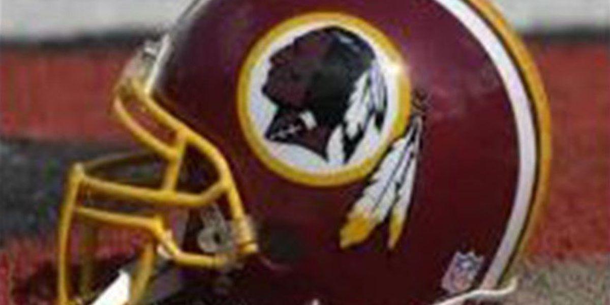 Redskins training camp begins July 26