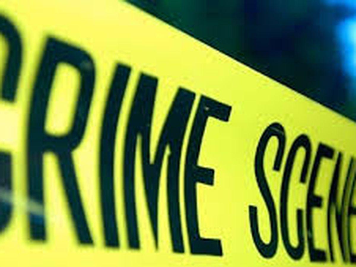 Richmond Police: Man dies following shooting in the Fan