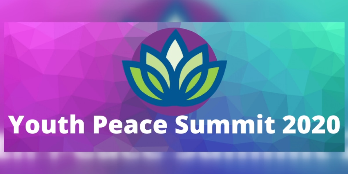 16th Annual Youth Peace Summit is calling all Richmond youth
