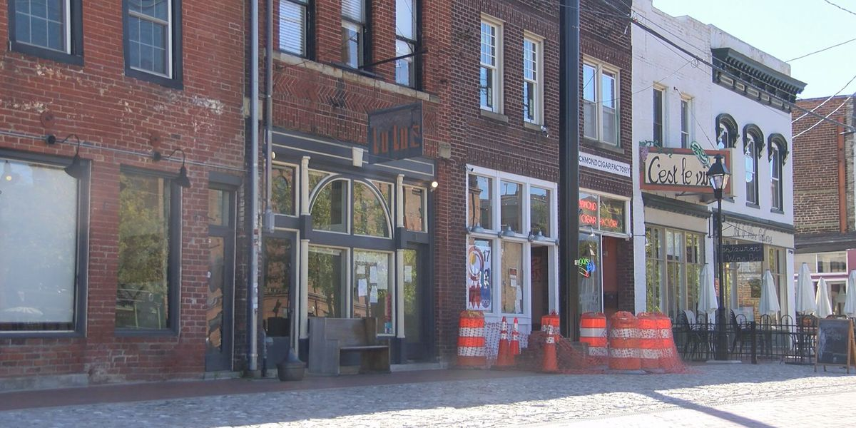 Chain restaurant has 10 food violations; brunch spot quickly fixes all issues