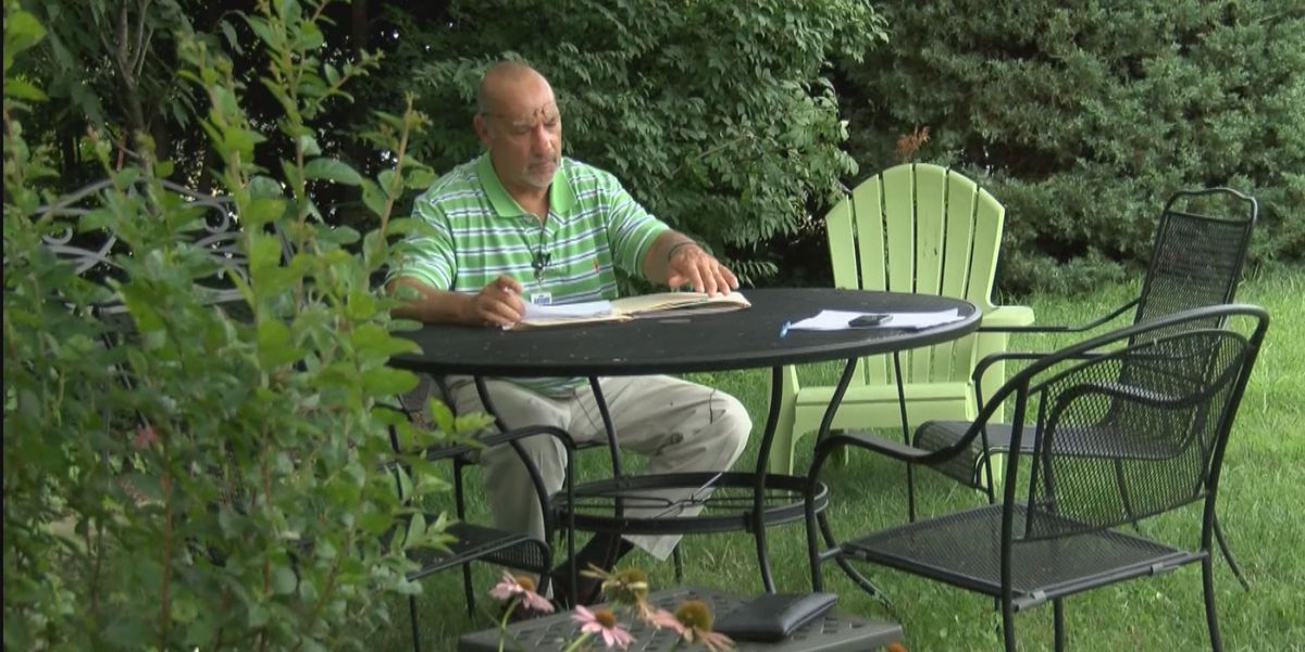 On Your Side: A crime from long ago prevents man from getting green card back