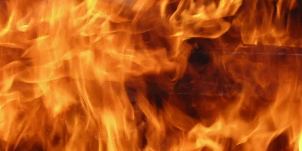 Va. localities lift burn bans after soaking rain