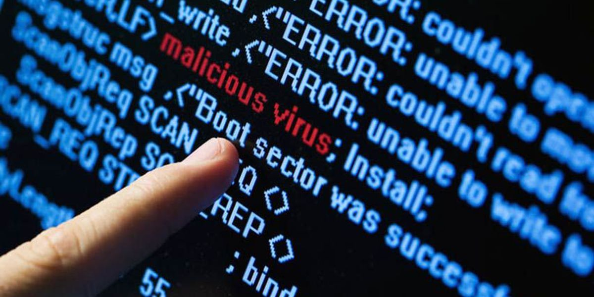 On Your Side Alert: Computer virus destroys PC if detected