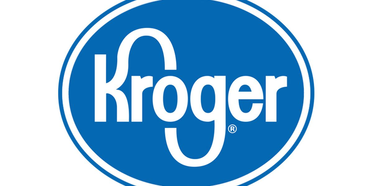 NASCAR fans can get autographs, cheer on church fighting hunger at Kroger