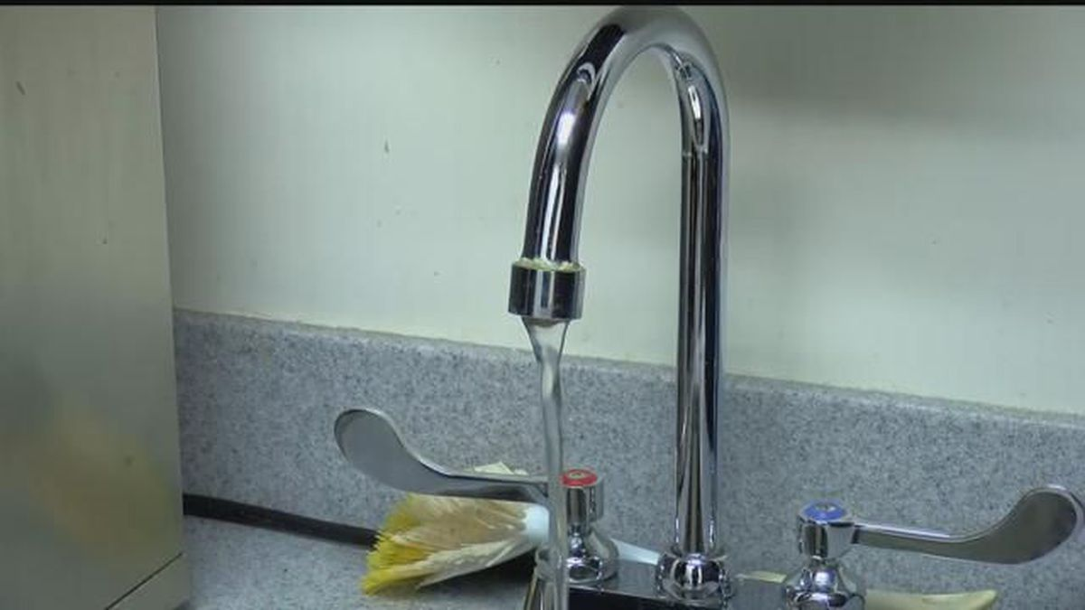 Town of Waverly issues boil water advisory due to water main breaks