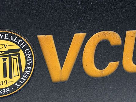Reported gas leak at VCU resolved