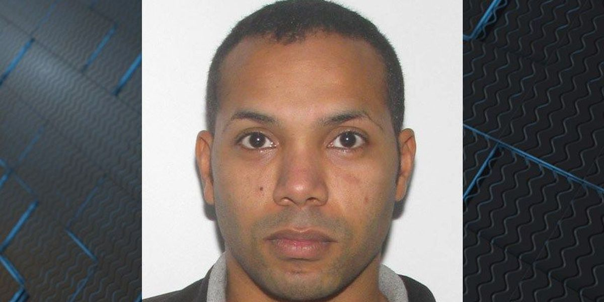 Missing man from Prince William believed to be endangered