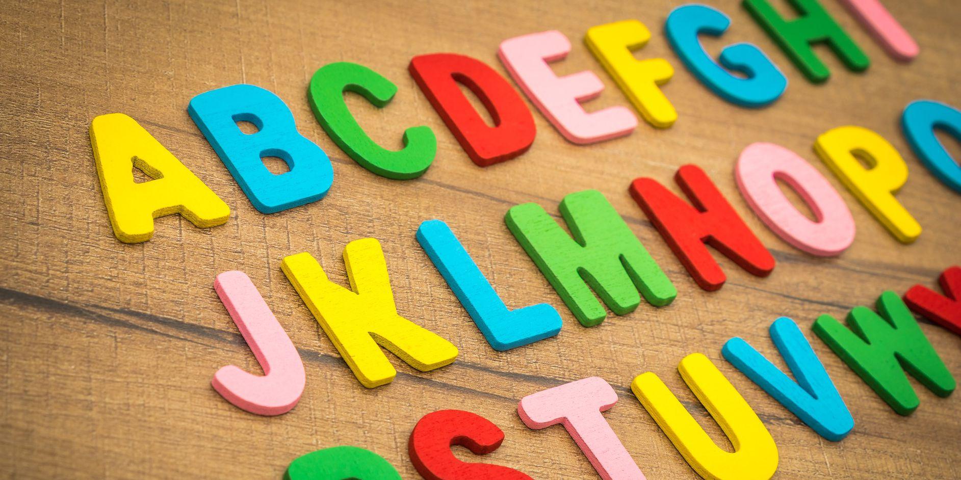 April 11 is kindergarten registration day