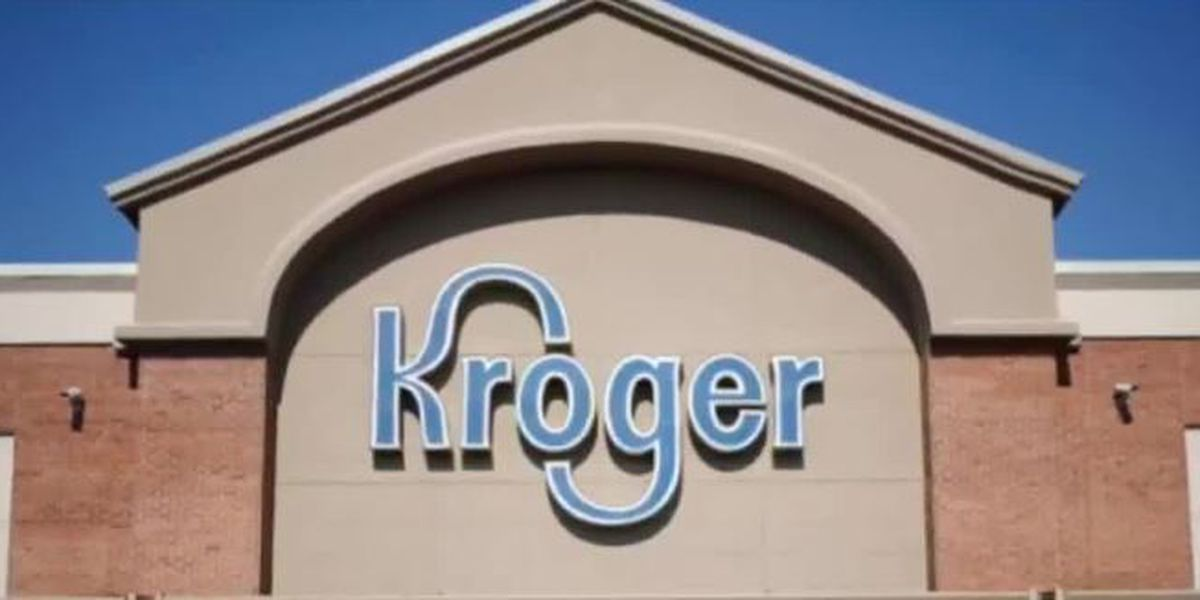 Kroger recalls frozen berries that might have hepatitis A