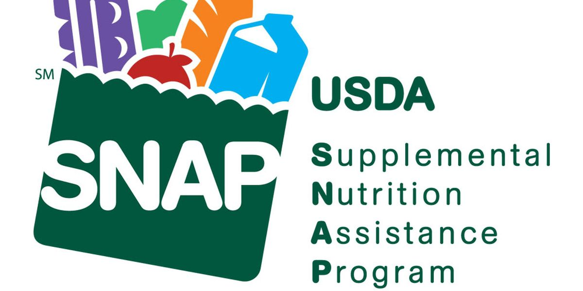 Emergency SNAP benefits to be available again in July