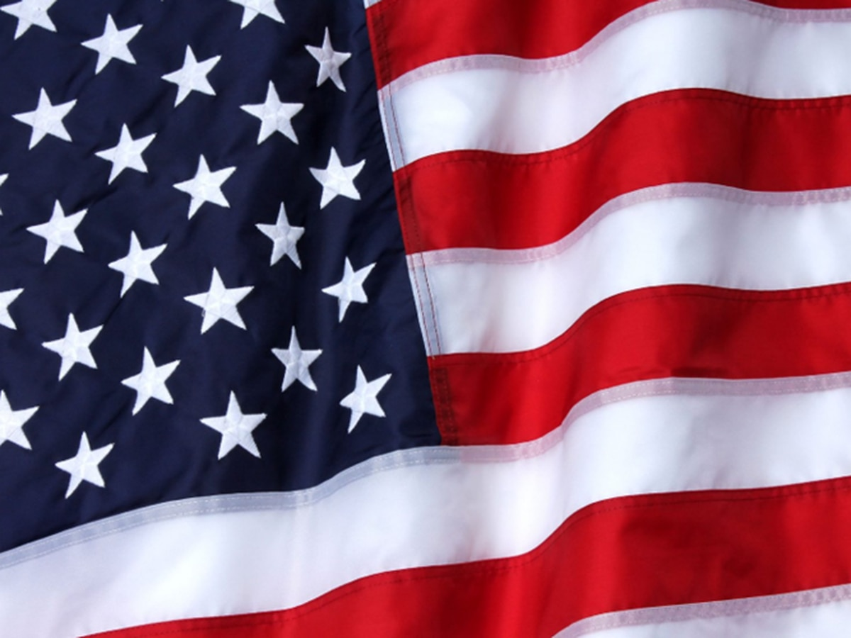 Funeral homes offer free American flag exchange ahead of July 4