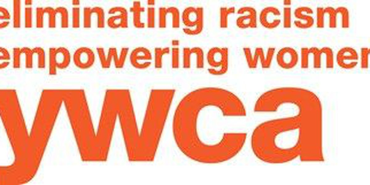 YWCA, crisis hotlines see rise in calls after Kavanaugh hearing