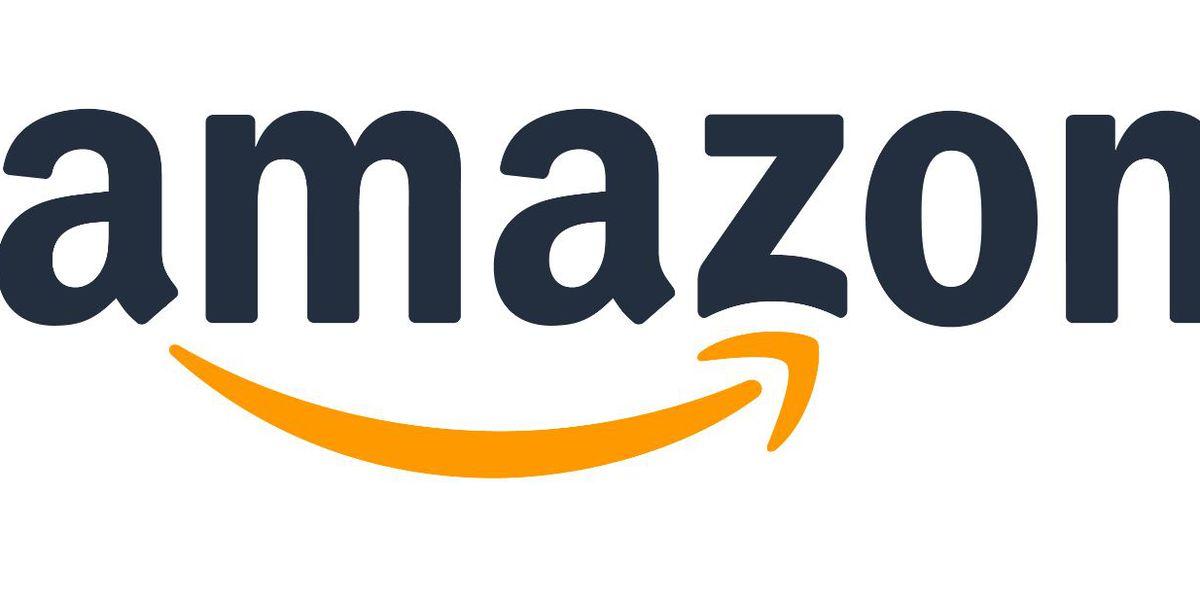 Amazon embarks on listening tours across Va.