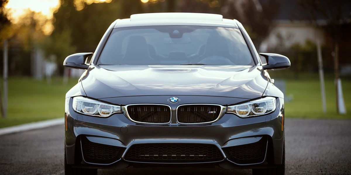 To buy or lease a car: Financial tips for financing a vehicle