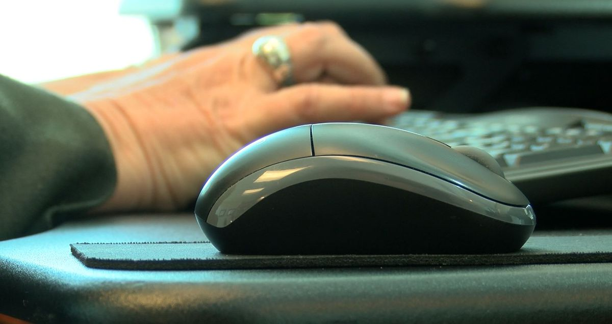 Businesses feel victimized by lawsuits over online accessibility for the blind