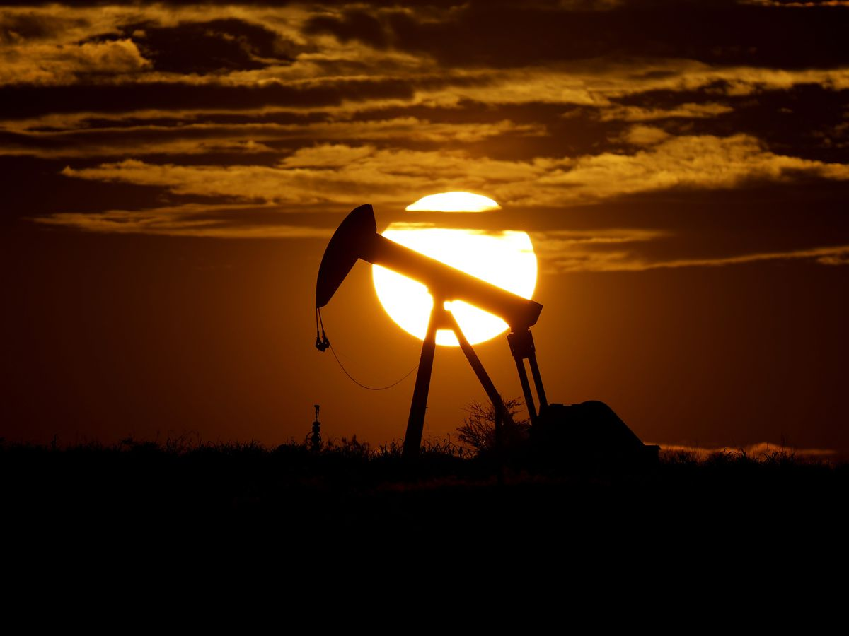 OPEC, allied nations extend nearly 10M barrel cut by a month