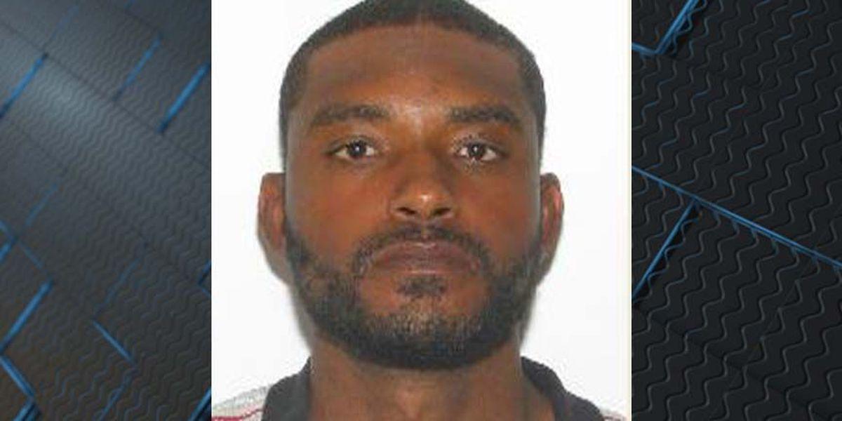 Hanover Sheriff: Man assaulted two deputies, steals vehicle in getaway