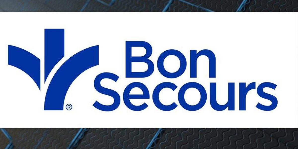 Bon Secours hospitals receive top rankings in report