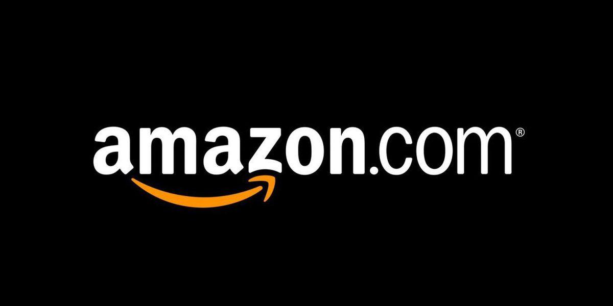 Amazon is hiring seasonal workers