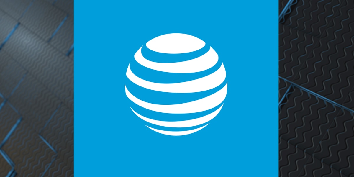 Couple disputes cost of AT&T, DirecTV cellular and TV package