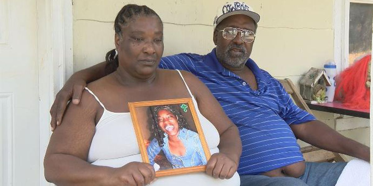 Lynchburg family seeks answers about daughter's 2009 murder
