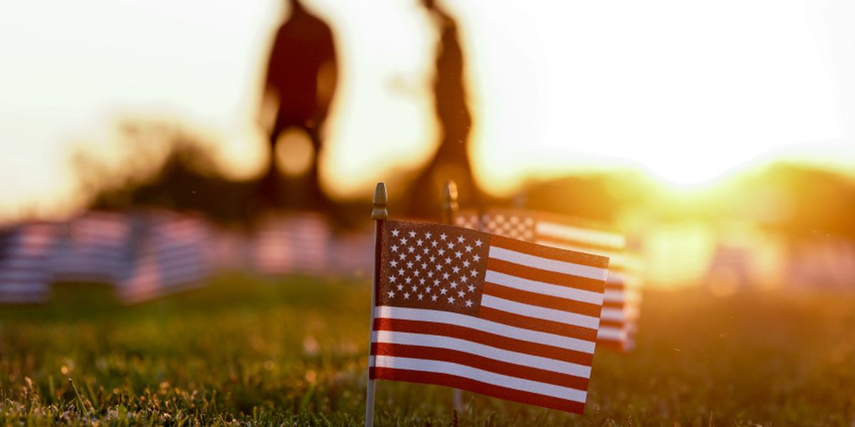 News to Know for May 31: Memorial Day events; Catholic Diocese restrictions eased; Clean the Bay Day