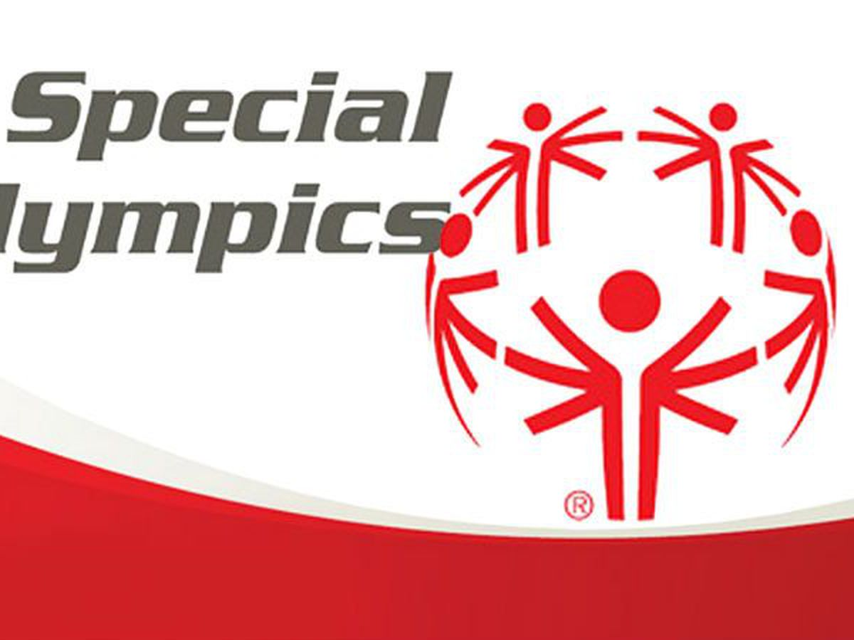Virtual Facebook page helps Special Olympians stay healthy, active